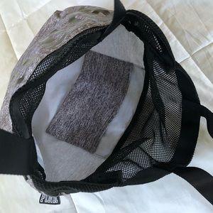PINK Victoria's Secret Bags - Victoria's Secret PINK tote bag🎉